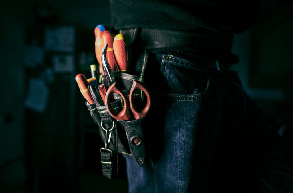 How To Find An Electrician – Find The Best Electrical Company