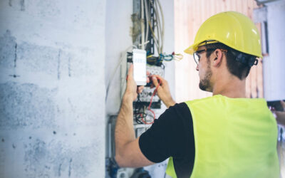 How To Hire Professional Electricians
