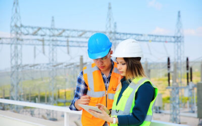 How Commercial Electricians Can Help You