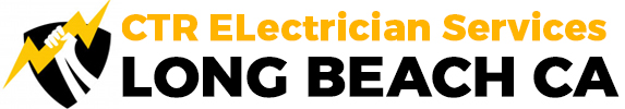 Long Beach Electrician, California's best - Call (562) 471-4002