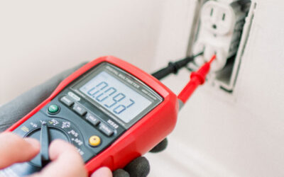 What You Should Know About Hiring Residential Electricians